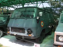 Rocar TVD14F
