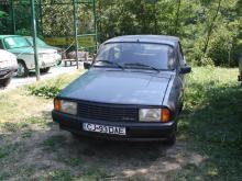 Dacia 1325 Liberta TLX