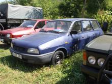 Dacia 1310