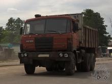 Tatra-815 (22.06.2018)