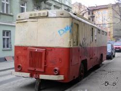 КТГ-1 (07.03.2012)
