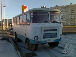 Кубань Г1А1 (24.12.2013)