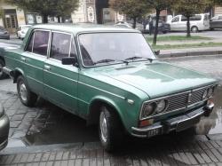 ВАЗ-2103 (13.04.2016)