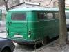 ЕрАЗ-762 (11.03.2012)