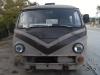 ЕрАЗ-762 (09.08.2008)