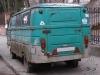 ЕрАЗ-762 (07.03.2012)