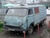 ЕрАЗ-762 (07.04.2016)