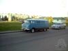 ЕрАЗ-762 (04.10.2012)