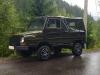 ЛуАЗ 969М (27.08.2021)
