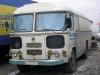 ПАЗ-37421 - ізотермічний фургон (07.03.2012)