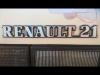 Renault 21 (04.10.2020)
