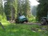 Tatra-148 (17.06.2006)