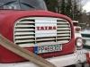 Tatra-148 (17.04.2019)