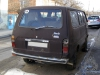 Toyota Town Ace Wagon (08.03.2012)