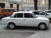 ВАЗ-2101 (18.03.2016)