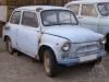 ЗАЗ-965 (10 березня 2012)