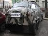 """""""Хаммер"""" в переробленому кузові ЗАЗ-965"""
